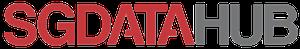 SGDATAHUB Logo